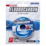леска зим. Salmo Fluorocarbon 4503/4508 30/0.20 в интернет магазине Причал, фото