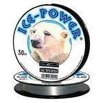 леска зим. Balsax IcePower 30m 0.18mm 13-12-20-140