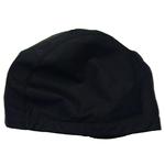 шапочка Sprinter PU-H003 безразмерная подростковая (ткань) в интернет магазине Причал, фото
