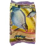 прикормка Fish.ka Лещь-Плотва (Brase Mix) смесь 700г (090)