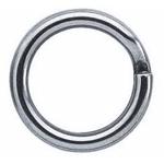 заводное кольцо King Fisher Split 6.0mm в интернет магазине Причал, фото