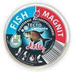 тесто зимнее Fish Magnit Лещ с мотылем