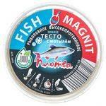 тесто зимнее Fish Magnit Плотва с мотылем в интернет магазине Причал, фото