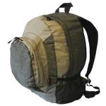 рюкзак Альпамыш 15л (оксфорд 300D) в интернет магазине Причал, фото