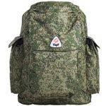 рюкзак ВИАТОР 70 Цифра Оксфорд 600 в интернет магазине Причал, фото