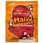 Грелка для рук Hand Warmers 6 час. (2шт.) HR003
