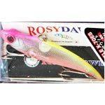 воблер раттлин RD RATTLE X-70ES цв.20 70мм 14гр в интернет магазине Причал, фото