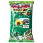 прикормка Рыболов-Эксперт фидер-жареные семечки1,1кг в интернет магазине Причал, фото