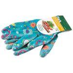 перчатки PARK EL-F002 хозяйственные р.7(S) в интернет магазине Причал, фото