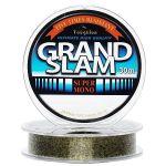 леска Toughlon Grand Slam 30m 0,12mm-3,0кг в интернет магазине Причал, фото