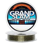 леска Toughlon Grand Slam 30m 0,14mm-3,11кг в интернет магазине Причал, фото
