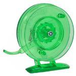 катушка проводочная Сталкер d 50мм(с курком) 2005SK в интернет магазине Причал, фото