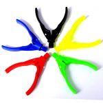 насадка для стойки НУ-5 цв. в асс. в интернет магазине Причал, фото