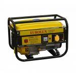 электрогенератор G3600A  2,5 кВт в интернет магазине Причал, фото