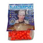шарики пенопластовыеMasterPufi ароматизированные в ассортименте в интернет магазине Причал, фото