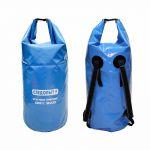 гермомешок Следопыт Dry Bag 120 литров в интернет магазине Причал, фото
