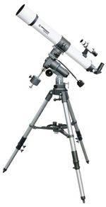 Телескопы, подзорные трубы фото