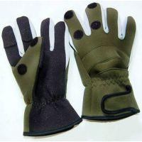 Перчатки, рукавицы, наколенники