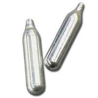Газовые баллоны для пневматики