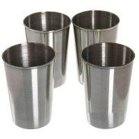 Стаканы, наборы стаканов купить в интернет магазине Причал
